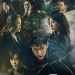 Vagabond / 배가본드 (2019) [Ep 1 – 8]