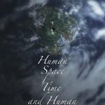 Human, Space, Time and Human / 인간, 공간, 시간 그리고 인간 (2018)