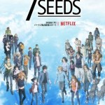 7 Seeds 2nd Season (2020) [Ep 1 – 12 END]