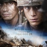 The Front Line / 고지전 (2011)