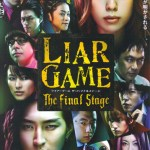 Liar Game: The Final Stage (2010) [Chi-Hardsub]