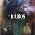 Kairos (2020) [Ep 1 – 16 END]