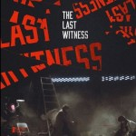 The Last Witness (1980)