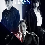 Times (2021) [Ep 1 – 12 END]