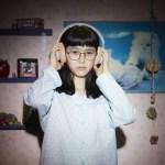 FM999: 999 Women's Songs (2021) [Ep 1 – 2]
