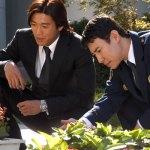 Kochira Hon Ikegami Sho Season 4 (2004) [Ep 1 – 11 END]