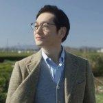 Aruku Hito (2020) [Ep 1 – 8 END]