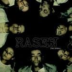 Rasen (1999) [Ep 1 – 13 END]