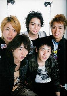 love-so-sweet-arashi