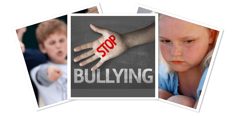 stop bullying photos