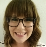 WA1.Kelli Osborn