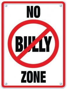 f-33-137-11503693_xdaqE04S_Anti_bullyin_posters