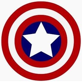 f-33-204-11793160_2Ak82ouQ_super_hero_icon