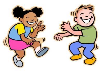 kids-dancing[1]