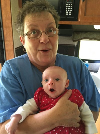 Abby and Grammy.jpg