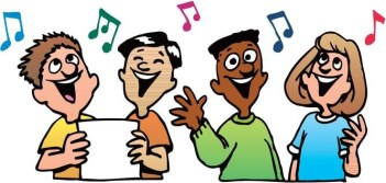 actors singing.jpg
