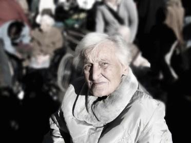 beatrices-grandma-percy