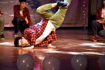 hip-hop-dancer