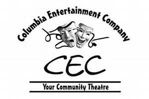 columbia-entertainment-company