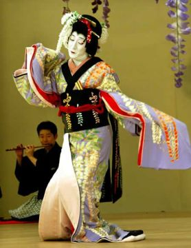 kabuki-actor-dance