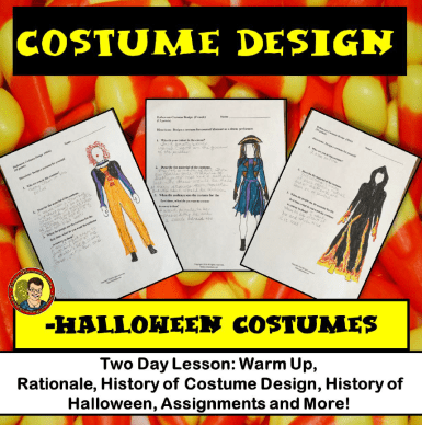 costume design halloween (2)