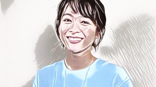 ドラマ『今日から俺は!!』赤坂理子役の女優は誰?【おしゃれでかわいい清野菜名の本名と演技力は?】