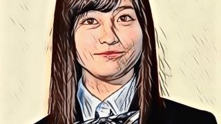 ドラマ『今日から俺は!!』早川京子役を演じる女優は誰?【かわいすぎる橋本環奈の演技力の評判は?】