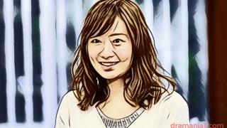 ドラマ『ブラック・スキャンダル』藤崎沙羅役の女優は誰?【松本まりかの演技力とwikiプロフィール】