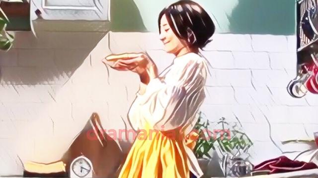 日清製粉グループ