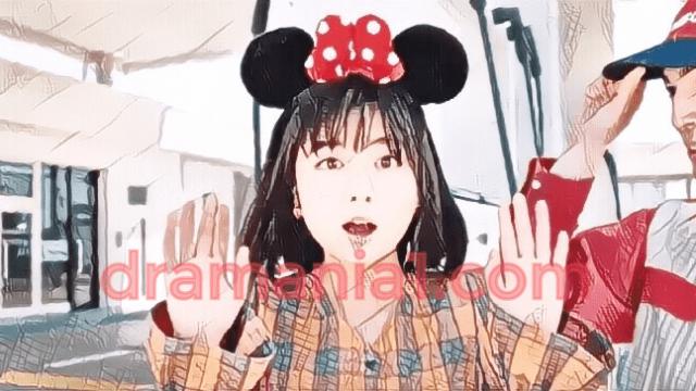 ENEOSのCM(2019)に出演している女優は誰?【楽しそうに踊る女性は上白石萌歌】