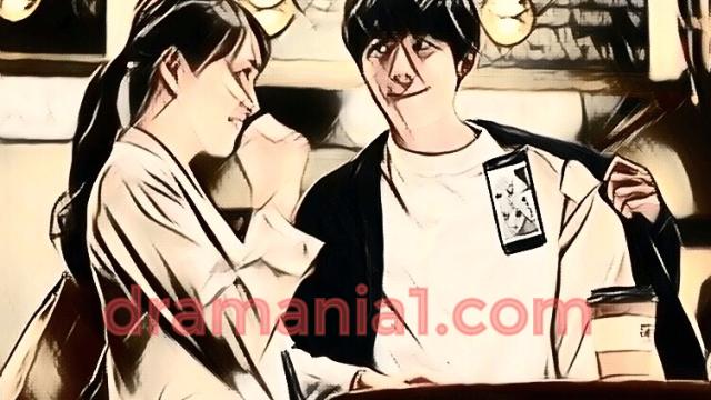 コミックシーモア(2019)CMの女優は誰? 【高橋一生に癒される女性はモデルの金子仁美】
