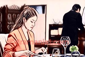 ドラマ『Heaven?~ご苦楽レストラン~』第6話 ネタバレ感想・考察と7話あらすじ【ホスピタリティとは何ぞや?】