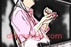 ドラマ『グランメゾン東京』主題歌や歌詞と発売日を紹介【山下達郎・RECIPE】