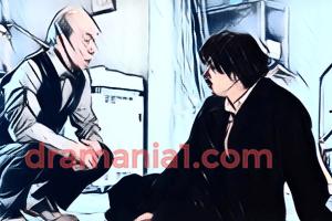 ドラマ『ニッポンノワールー刑事Yの反乱ー』考察【新薬を使った清春は生き延びたのか?!】