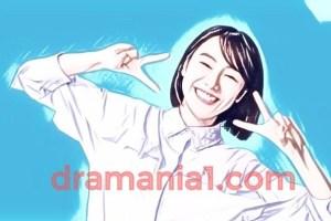 広島銀行 カードローン(2020)CM女優(女性)は誰?【ひろぎんでOKとポーズをとるのは高田夏帆】