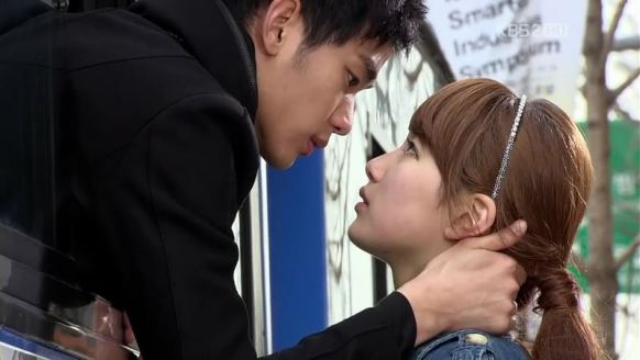 Korean Dramas Where the Second Leads Get the Girl Korean