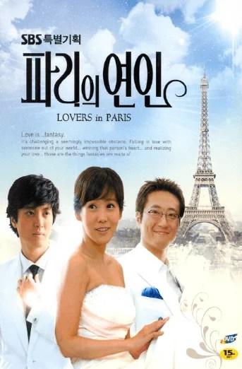 lovers in paris.PNG