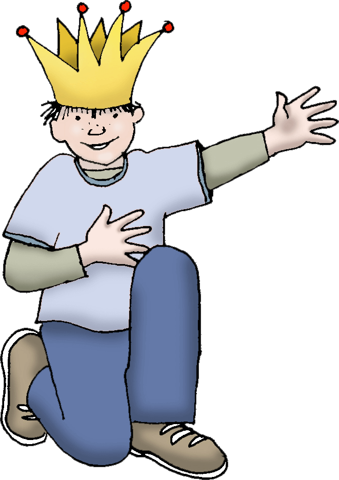 kneeling-boy-colour_transparentpng