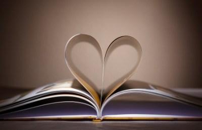 Have you read your soul's script?