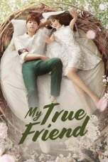 My True Friend (2019)