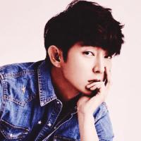 Oppa do mês: Lee Joon Gi