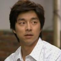 Korean Dramas: Crying Men in Romantic Comedies