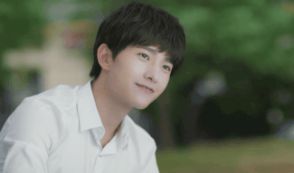5 Reasons to Check Out New Cdrama Love O2O (Just One Smile