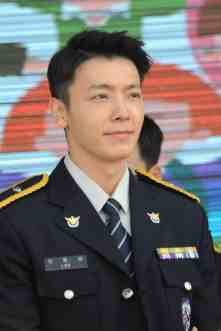 DWASOK Donghae military