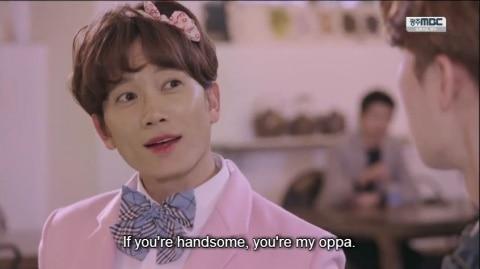 dramas-kimchi-KMHM-Yo-Na-you-are-my-oppa