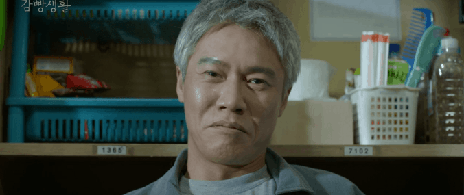 Prison Playbook: Episode 10 | Dramas with a Side of Kimchi