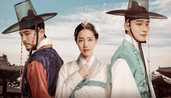 First Impressions and Unfiltered Thoughts: Joseon Survival | Dramas