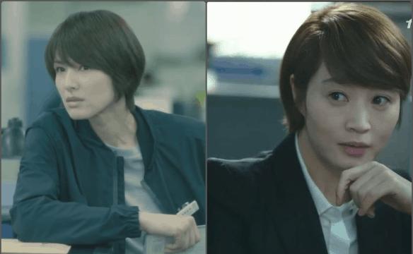 Original vs Remake: Signal | Dramas with a Side of Kimchi