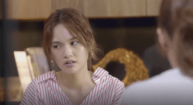 3 Strikes & You're Out: Chinese Drama The Ex Man First