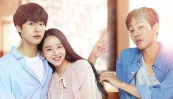 Family Trees With Shin Hye Sun | Dramas with a Side of Kimchi